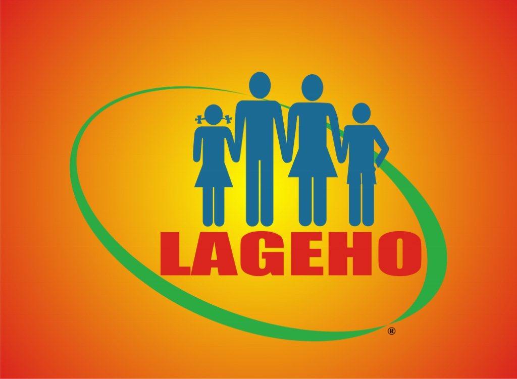 Lageho